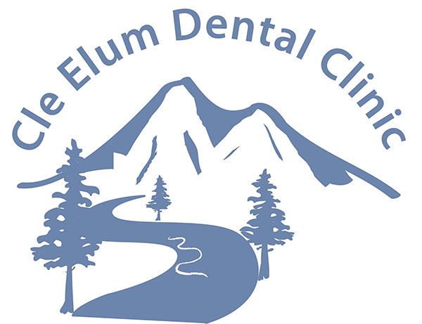 Cle Elum Dental Clinic